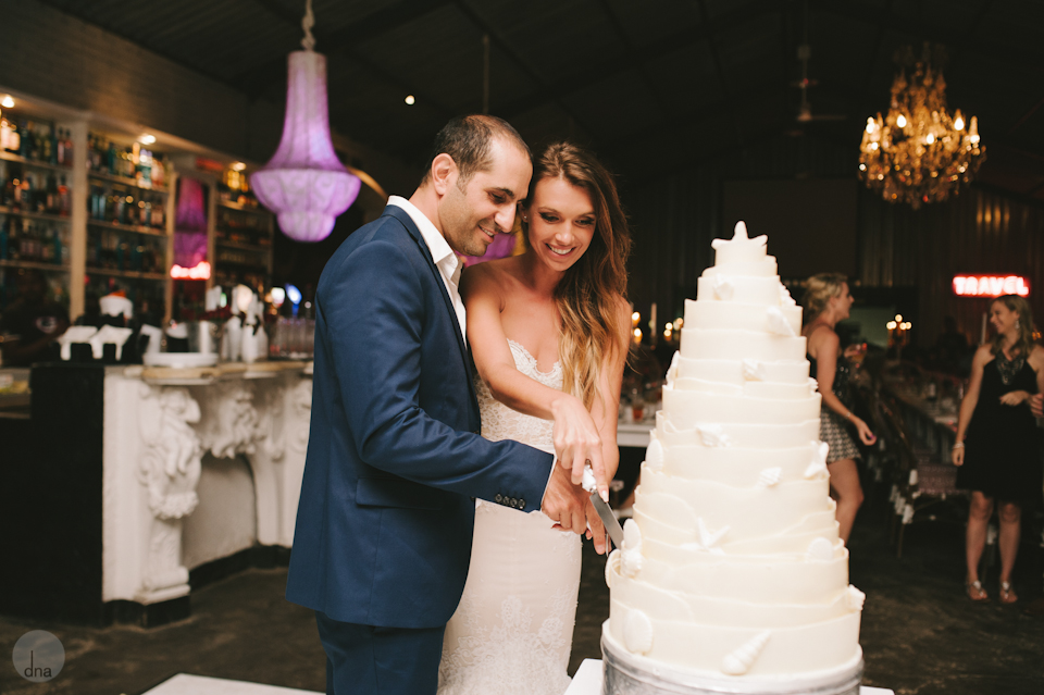 Kristina and Clayton wedding Grand Cafe & Beach Cape Town South Africa shot by dna photographers 292.jpg