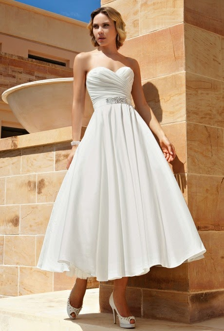 [dr195-demetrios-destination-romance-wedding-dress-primary%255B5%255D.jpg]