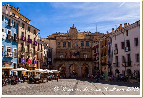 Cuenca-8777