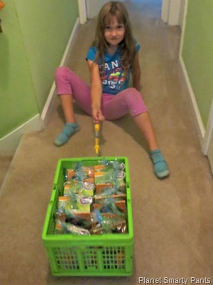 Physics for Kids: Exploring Friction - Planet Smarty Pants