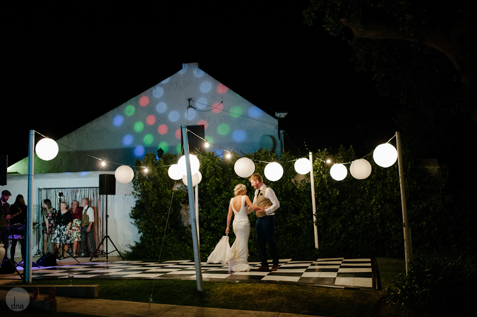 Ane and Gabriel wedding Grand Dedale Country House Wellington South Africa shot by dna photographers 361.jpg