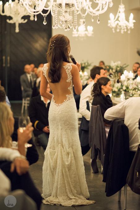 Ana and Dylan wedding Molenvliet Stellenbosch South Africa shot by dna photographers 0224.jpg