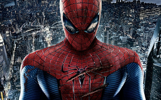 One Of These Young Actors Will Be The New Spider-Man To Make A Cameo In Captain America: Civil War