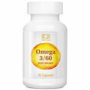 Omega 3_60-30_1