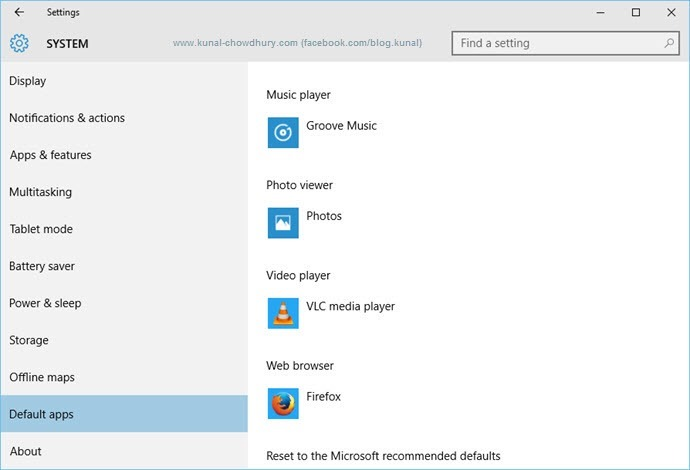 how to set up another user on windows 10