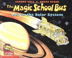 MSB-Solar-System