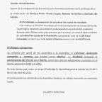 ASAMBLEA 2015-page-003.jpg