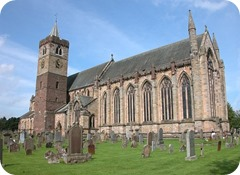 dunblane-cathedral
