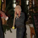 Kerstspectakel_2013_028.jpg