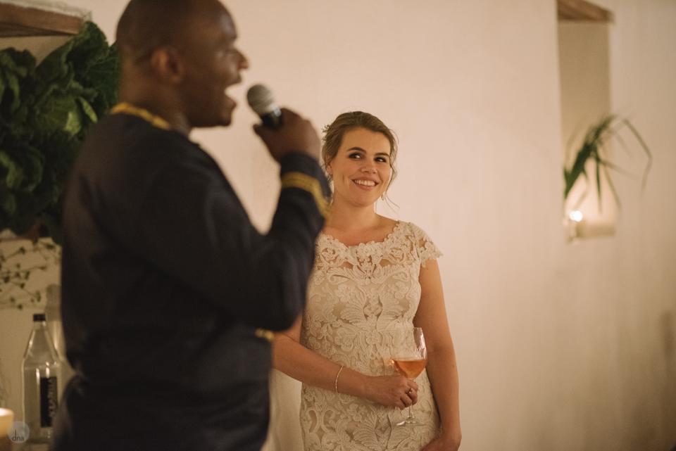 Hannah and Pule wedding Babylonstoren Franschhoek South Africa shot by dna photographers 1331.jpg