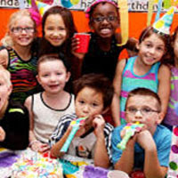 How to Organize a Child Birthday Party? post image