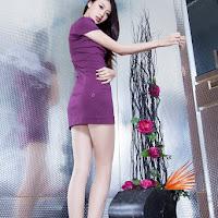 [Beautyleg]2014-09-19 No.1029 Flora 0003.jpg