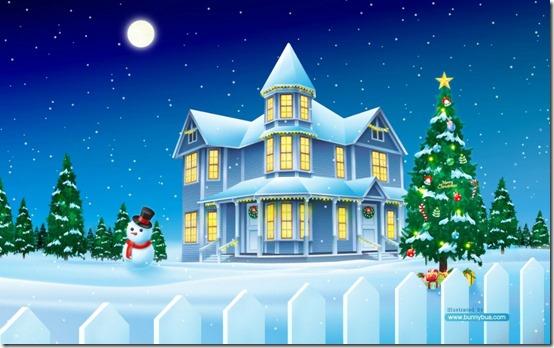 paisajes navidad (22)