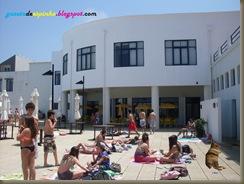 Blog000-2015-05-16Gazeta de Espinho