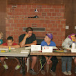 camp discovery - Tuesday 203.JPG