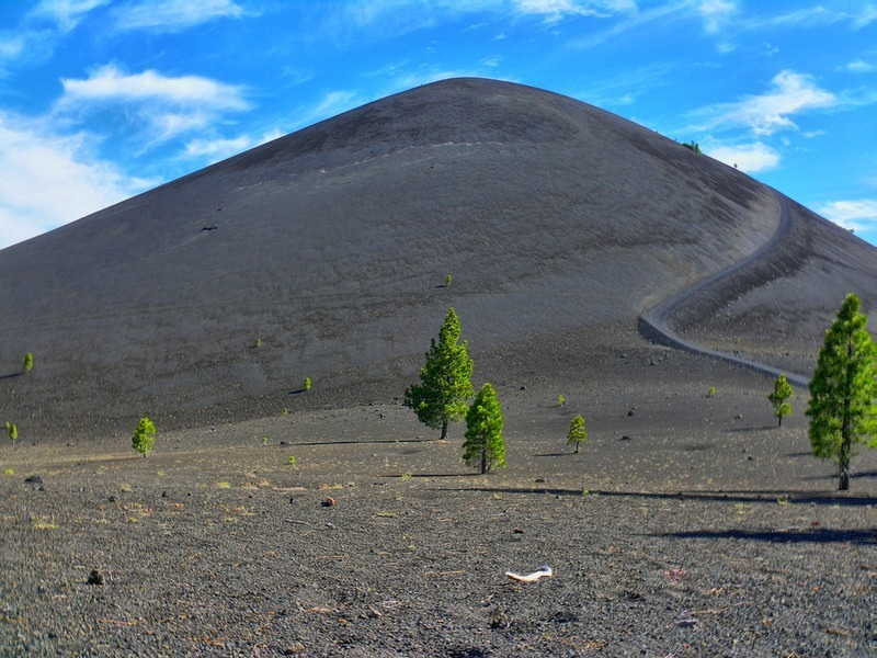 painted-dunes-lassen-volcanic-6