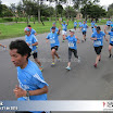 allianz15k2015cl531-0610.jpg