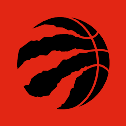 The Toronto Raptors