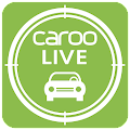 카루라이브 (CaroO Live) 스마트운전왕 for Lollipop - Android 5.0