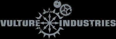 Vulture Industries_logo