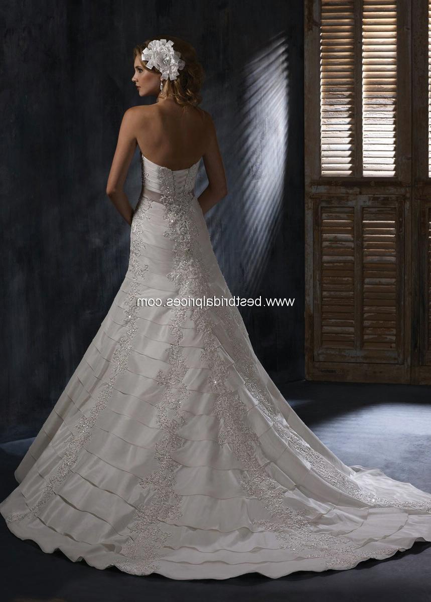 wedding maggie sottero Saigeb