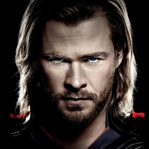 Thor Odinson - photo