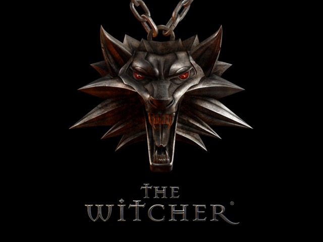 the_witcher_medallion_2-1152x864-1000x750
