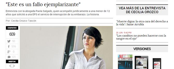screenshot-www.elespectador.com 2015-07-08 15-13-14