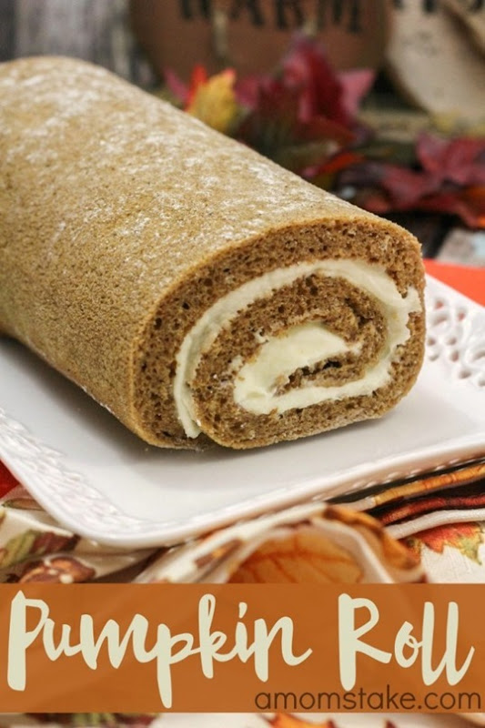 Pumpkin-Roll-recipe-650x975