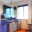 ADMIRAAL Jacht-& Scheepsbetimmeringen_Zeevaartschool Delfzijl_simulatie_lessenaar_076.jpg