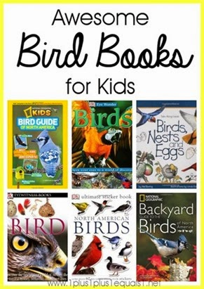 Bird-Books-for-Kids_thumb1