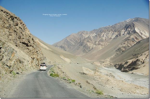 Ladakh143