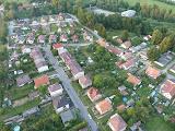 Suchdol_nad_Luznici_054.JPG