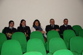 35º Aniversário B. V. Arouca 15-04-2012 (52).jpg