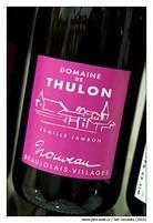 Domaine-de-Thulon-Beaujolais-Villages-Nouveau-2015