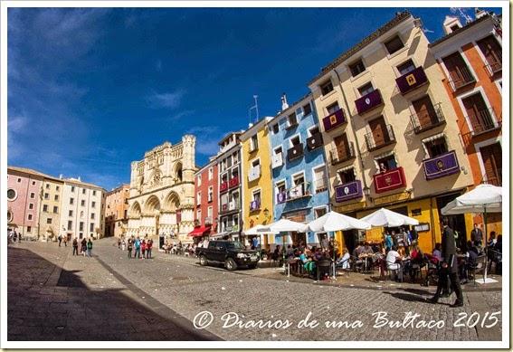 Cuenca-8700