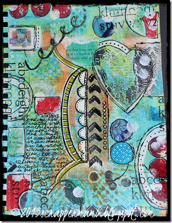 IMG_5419 art journal robenmarie style
