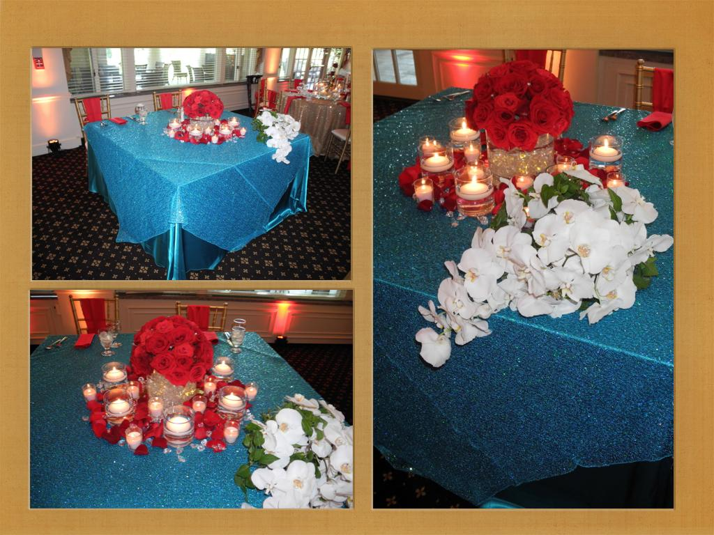 heidzillas   cleveland wedding