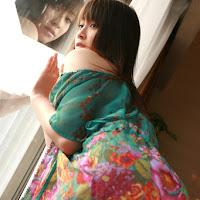 [DGC] 2007.04 - No.420 - Kaori Nakamura (中村果生莉) 025.jpg
