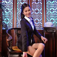 LiGui 2013.10.31 网络丽人 Model 潼潼 [33P] 000_2793.jpg