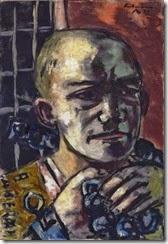 o_Beckmann_Der_Befreite_1937