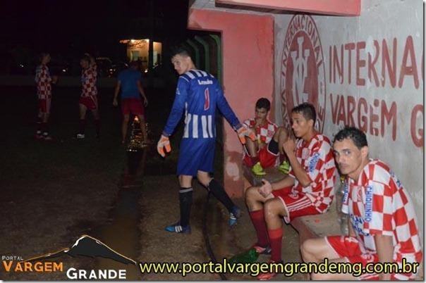 regional de vg 2015 portal vargem grande   (99)_thumb