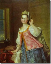 portrait-of-a-d-levitzkaya-artist-s-daughter-1785