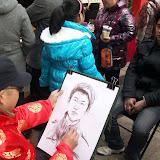 Paid Teaching 2010-2011 (Xuzhou)