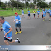 allianz15k2015cl531-1282.jpg