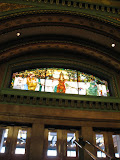 Inside Union Station in St Louis 03202011e