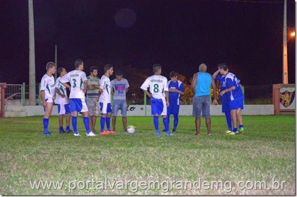 campeonato da amizade em vg 2015  (6)