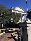 Charleston - February 2015 - 182