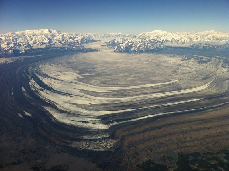 malaspina-glacier-1