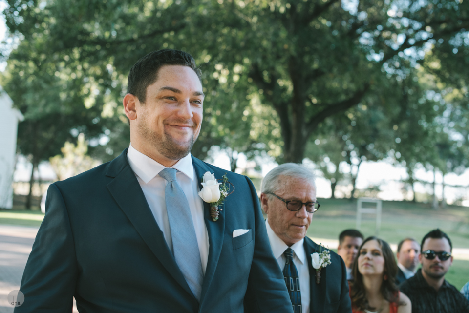 Jac and Jordan wedding Dallas Heritage Village Dallas Texas USA shot by dna photographers 0627.jpg